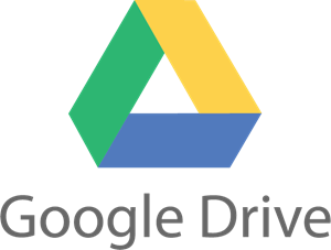35 Google Drive Tips You Can't Afford to Miss | Eastman's