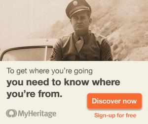 eastman s online genealogy newsletter the daily online genealogy