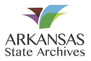 Arkansas State Archives Project Opens Access to Historical