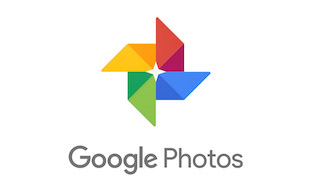 Google Photos just got an Awesome Feature that makes it a Must-Have for Android, iPhone, and iPad Devices